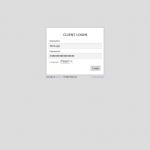 VPS Control Panel --_1293382627070