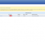 VPS Control Panel --_1293382669047