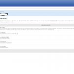 VPS Control Panel --_1293382703972