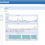 VPS Control Panel --_1294512274781