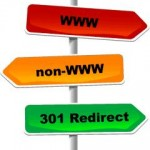 301redirect-htacces