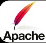 Apache-EVASIVE-mod