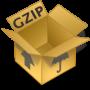 Gzip-mod_deflate