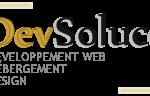 Dev-Soluce_Logo
