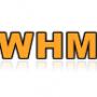whm-logo