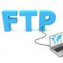 FTPS-CPANEL
