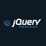 20090715101242!Jquery-logo
