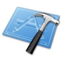 Les outils les plus utilisés par les Développeurs
