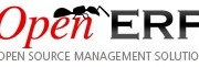 OpenERP-Logo