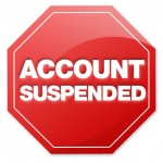 LOGO-Account_suspended