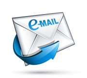 OpenERP_Email
