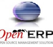 OpenERP-Eclipse-IDE