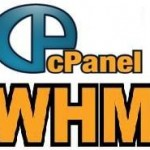 cpanel_whm_11-43