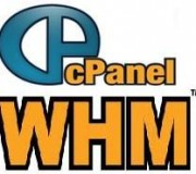 cpanel_whm_11-43