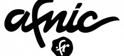 logo-afnic-fr