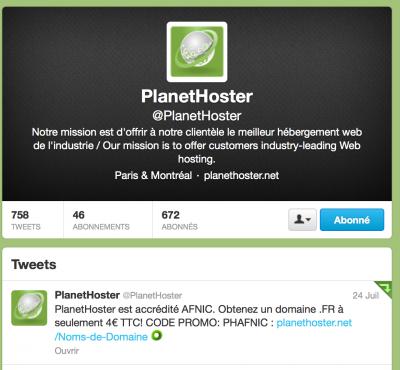 PlanetHoster-Twitter-AFNIC