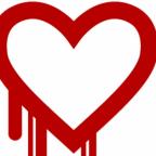 Heartbleed-cPanel