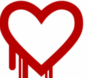 Heartbleed-cPanel