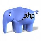 php-logo-endoflife