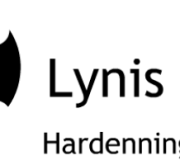 logo_Lynis