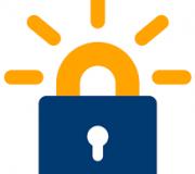 Let'sEncrypt-Logo