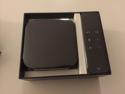 Apple-TV-4-Ouverture